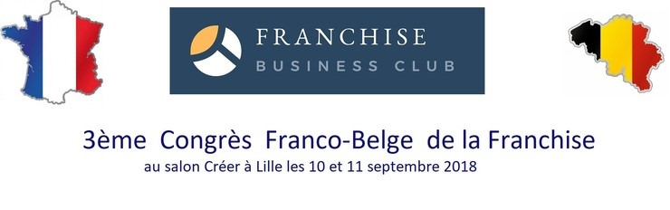 Franchise Business Club