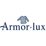 Amor Lux