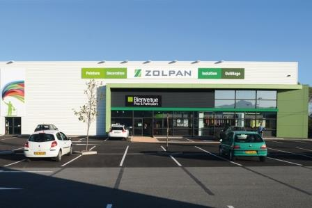 magasin zolpan web